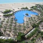 atlantis-the-palm-dubai-stay-015