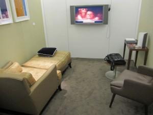 ba-lhr-t5-lounge-009