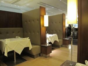 ba-lhr-t5-lounge-023