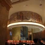 emirates-palace-restrant-003