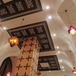 emirates-palace-restrant-027