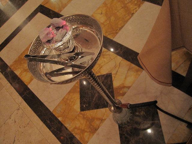emirates-palace-restrant-029