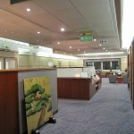 jal-lhr-first-lounge-005