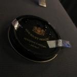 atlantis-the-palm-dubai-caviar-012