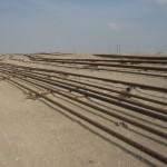 中東で初めて石油が出た地 バーレーン