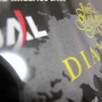 JAL ダイヤモンド 2010