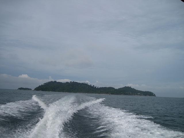 pangkor-laut-resort-bye!