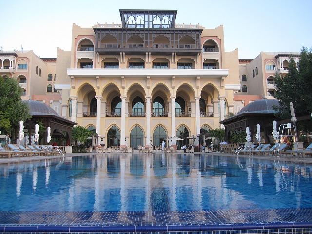 shangri-la-hotel-qaryat-al-beri-facility