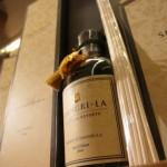 シャングリ・ラ ホテルの香り Essence of Shangri-la
