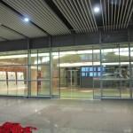 北京首都国際空港 VIP 送迎サービス