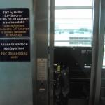 thy chip lounge int 002 150x150 アタテュルク国際空港 トルコ航空 ラウンジ
