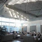 thy chip lounge int 009 150x150 アタテュルク国際空港 トルコ航空 ラウンジ