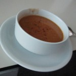 thy chip lounge int 015 150x150 アタテュルク国際空港 トルコ航空 ラウンジ