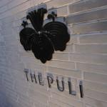 The PULI Hotel & SPA クラブ グランド ルーム 宿泊記