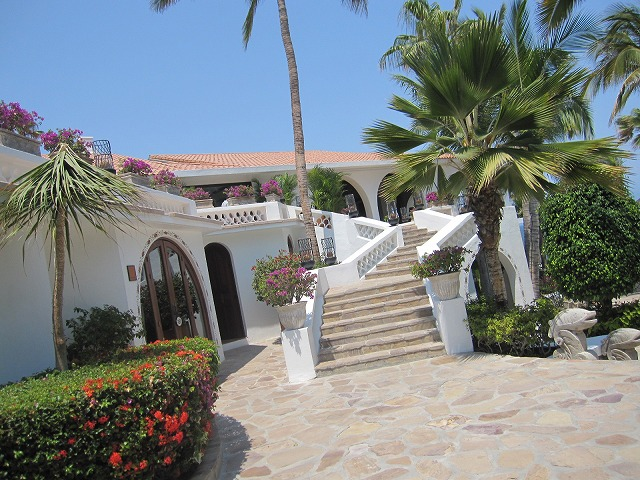 oao-palmilla-terrace-jr-suite-043