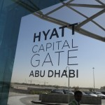 HYATT-CAPITAL-GATE-033
