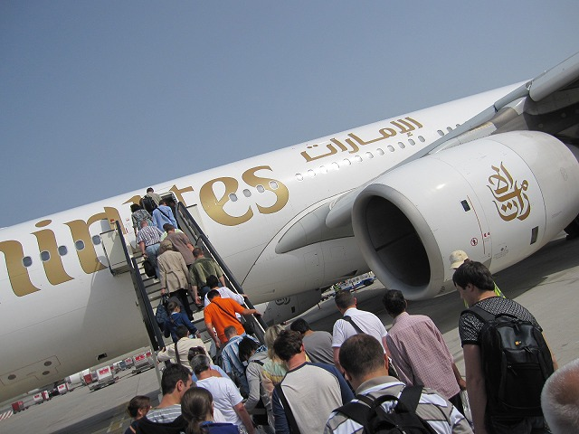 ek-first-dxb2dme-002