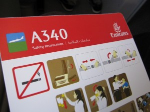 ek-first-dxb2dme-006