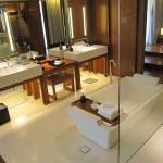 hansar-bangkok-vertigo-stay-005