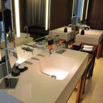 hansar-bangkok-vertigo-stay-008
