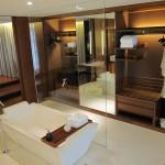 hansar-bangkok-vertigo-stay-009