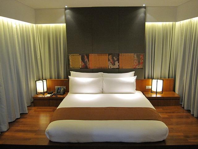 hansar-bangkok-vertigo-stay-012