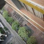hansar-bangkok-vertigo-stay-018