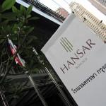 hansar-bangkok-vertigo-stay-023
