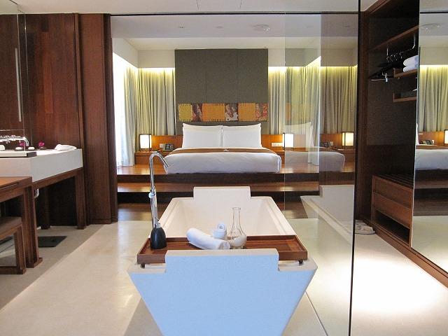 hansar-bangkok-vertigo-stay-033