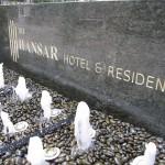 hansar-bangkok-vertigo-stay-034