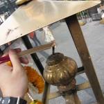 hansar-bangkok-vertigo-stay-035