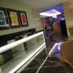 jumeirah-at-ethihad-grand-club-005