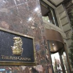 the-ritz-carlton-mos-es-001