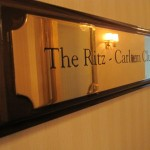 the-ritz-carlton-mos-es-029