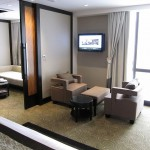 bt-bkk-one-bed-suite-016