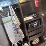 bt-bkk-one-bed-suite-018