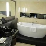 bt-bkk-one-bed-suite-019