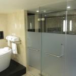 bt-bkk-one-bed-suite-020
