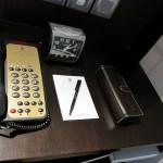 bt-bkk-one-bed-suite-026