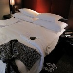 bt-bkk-one-bed-suite-031