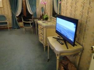 danieli-venice-dlv-014