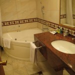 intercontinental-bucharest-js-004