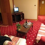 intercontinental-bucharest-js-014