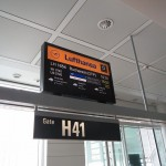 lh-business-muc-otp-010