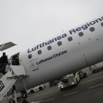 lh-business-muc-otp-011