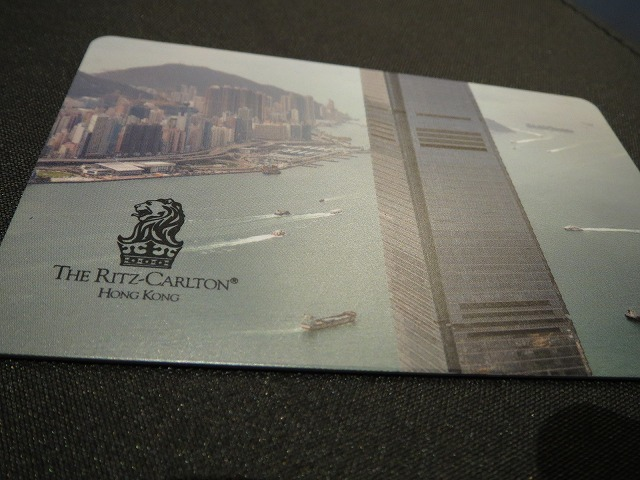 the-ritz-carlton-hkg-hi-001
