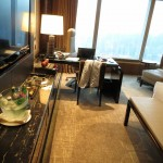the-ritz-carlton-hkg-hi-004