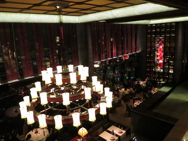 the-ritz-carlton-hkg-hi-031