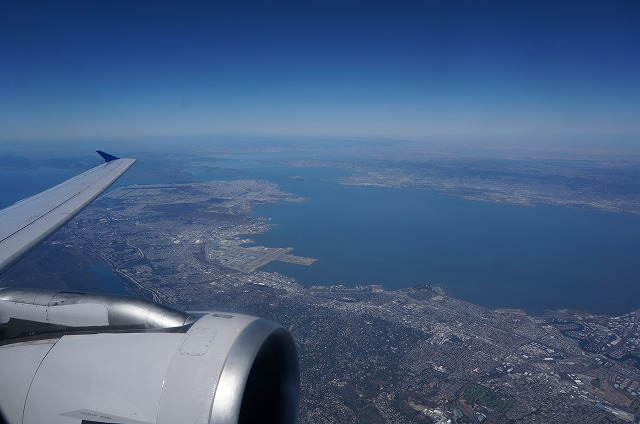 ua-first-sfo2las-011