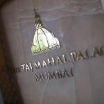 tajmahal-palace-seagull-037